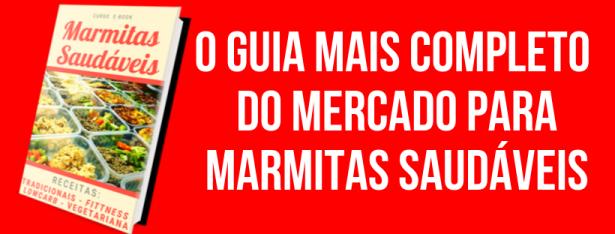 O GUIA MAIS COMPLETO DO MERCADO